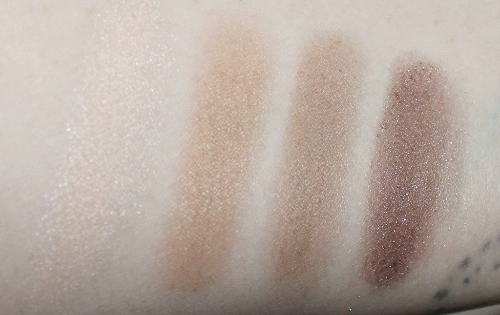 beauty blog review