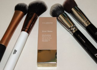 irish makeup and beauty blog