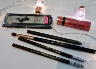 afforfable makeup loves